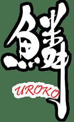 Ramen Uroko