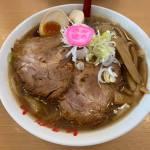 ラーメンさんぱち 東苗穂店
