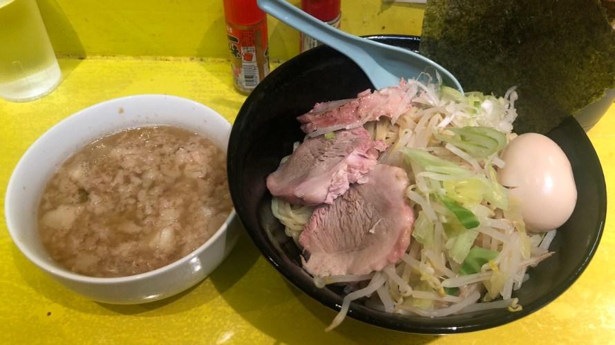 佐藤製麺処 by 奥州麺処