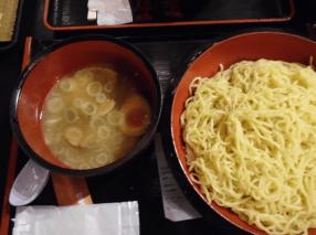 12_tsukemen