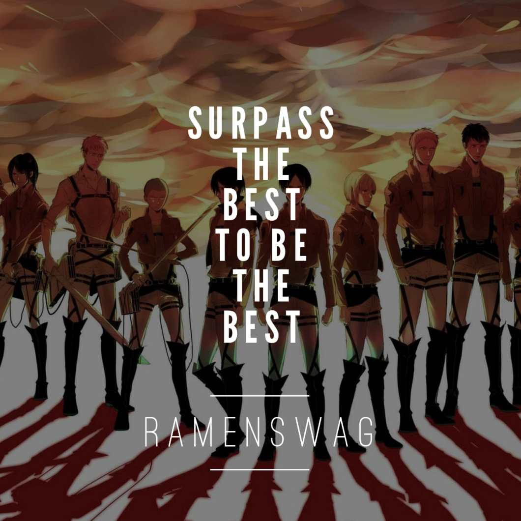 attack on titan quotes