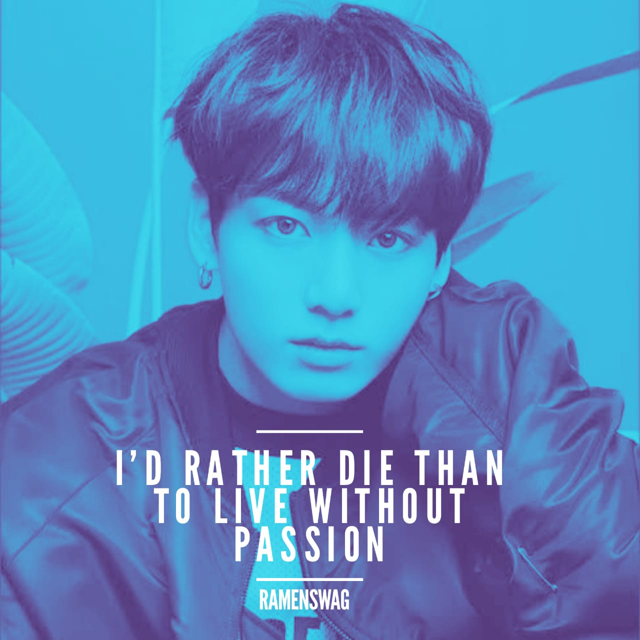 4 Motivational BTS Quotes From Songs To Kickstart Your Day! - The