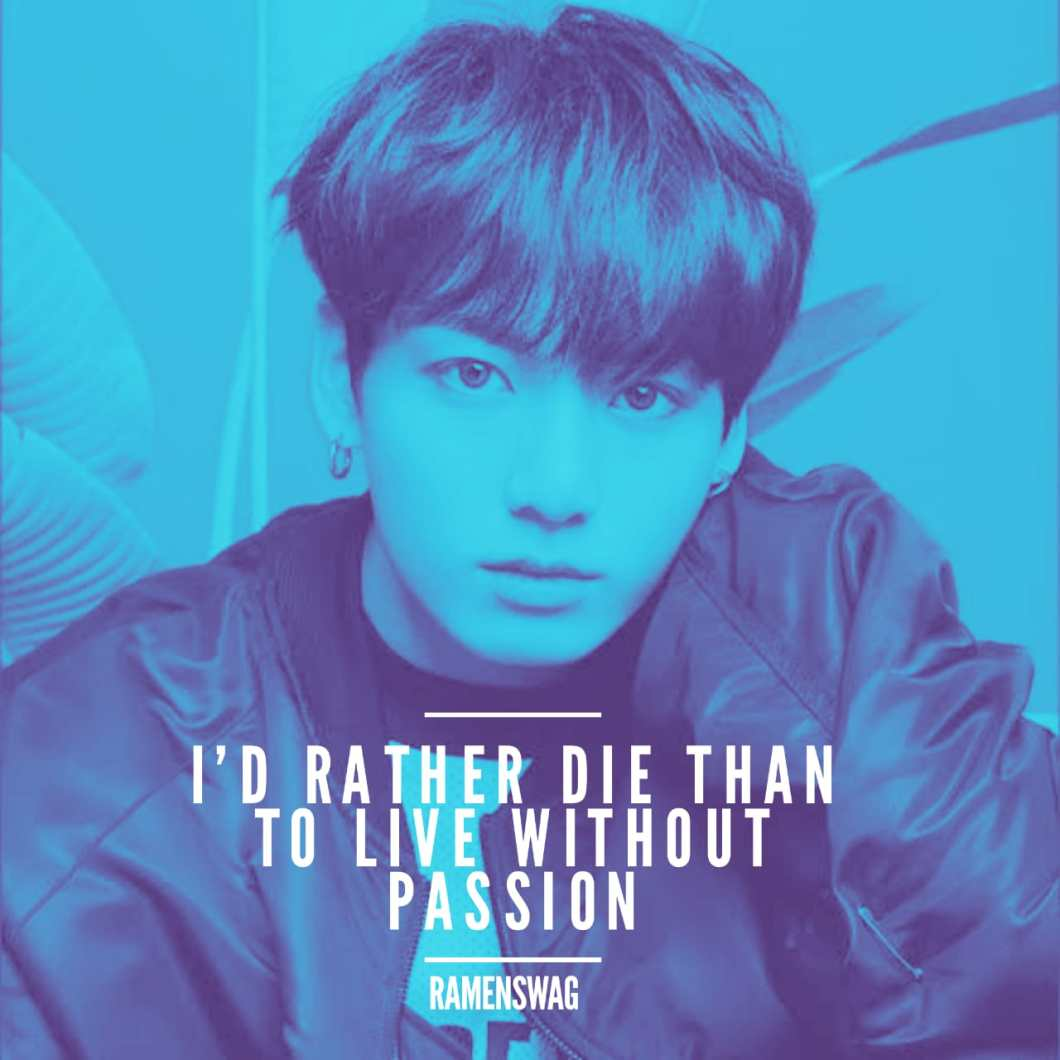 motivational bts quotes
