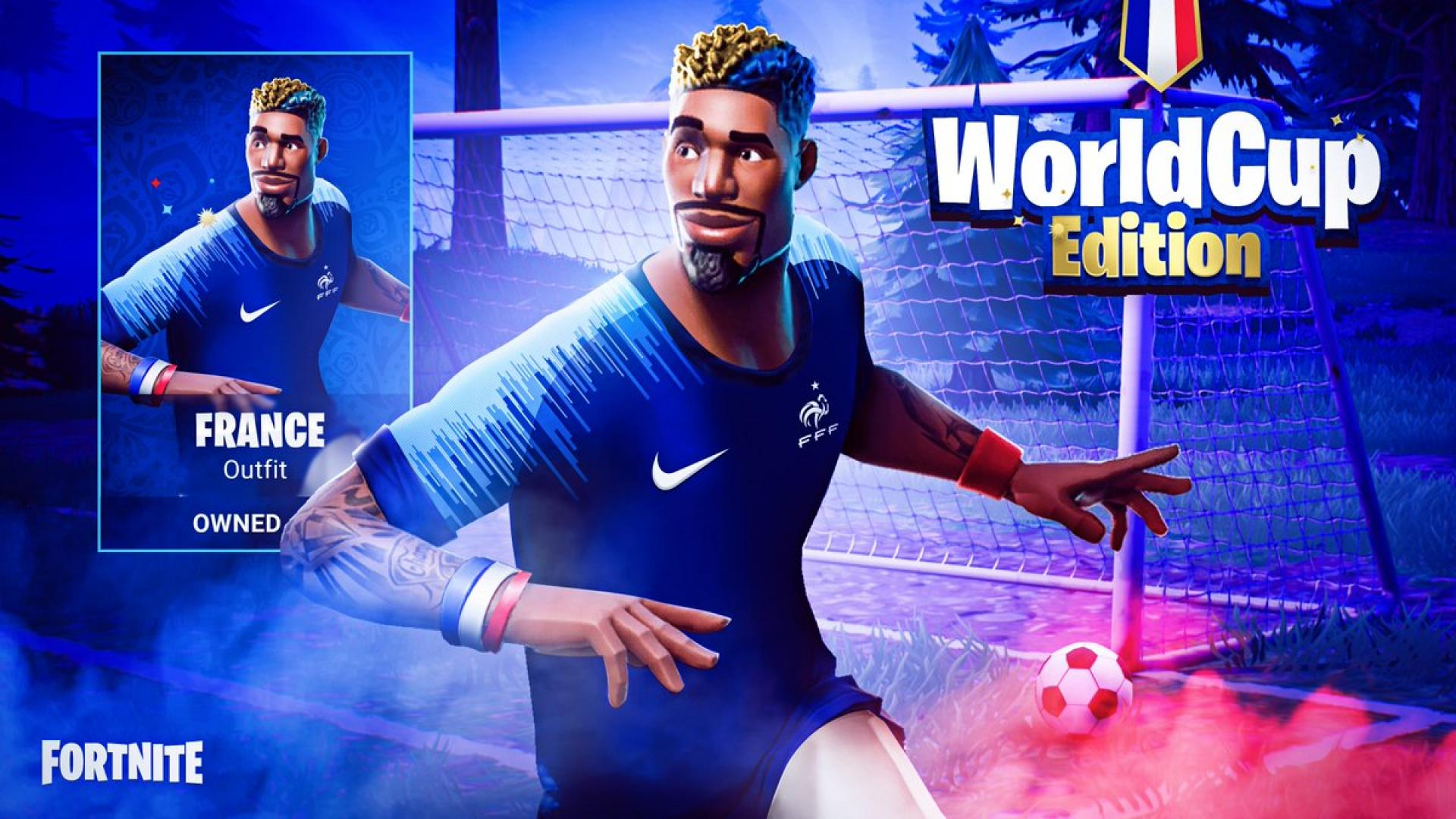 11 football fortnite skins wallpaper for iphone android and desktop - fortnite iphone skin