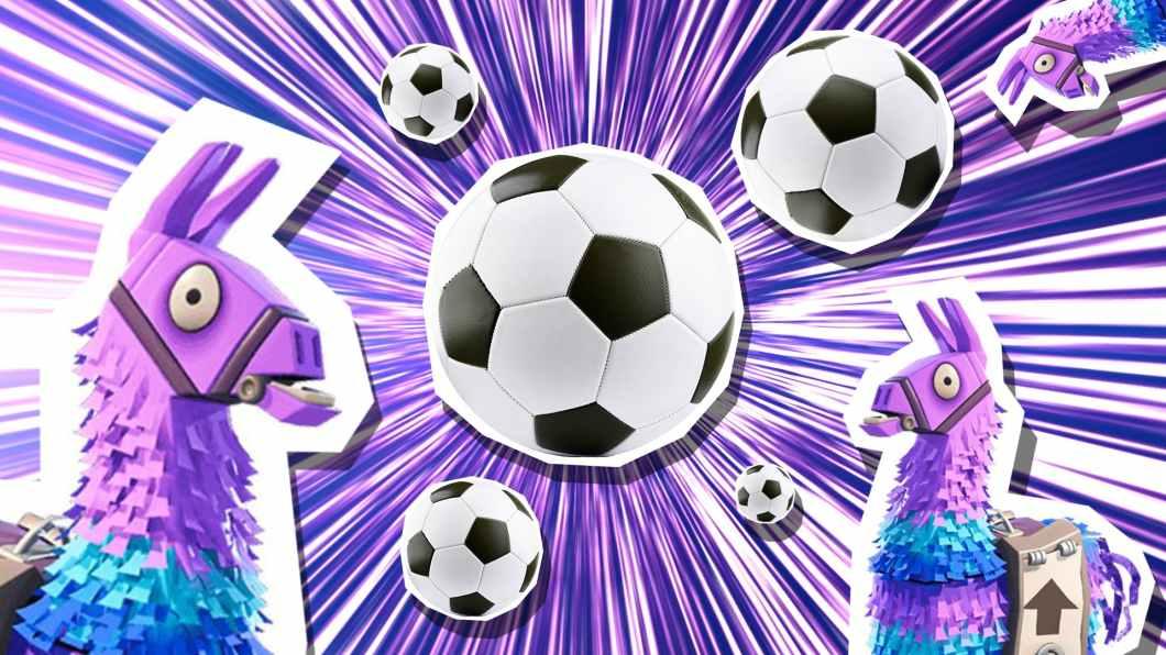 football fortnite skins wallpaper