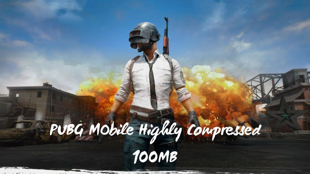 Pubg Hd Wallpaper Iphone: 17 PUBG Mobile HD Wallpapers For IPhone, Android!