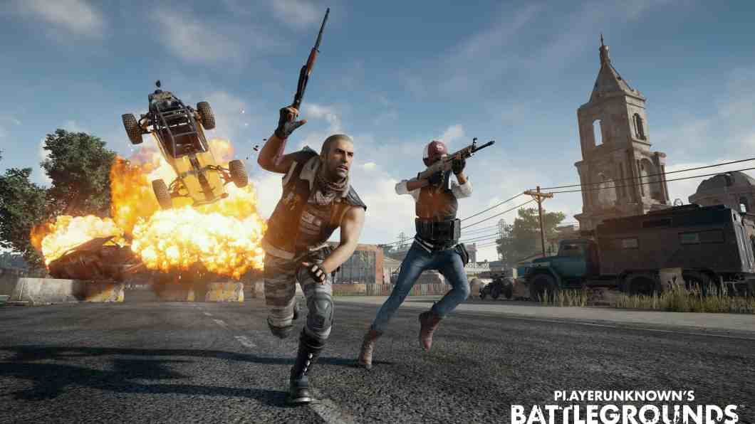17 Pubg Mobile Hd Wallpapers For Iphone Android Page 2 Of 4