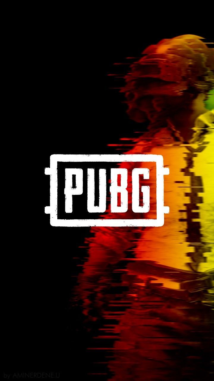 13 Pubg Mobile Wallpapers For Iphone And Android The