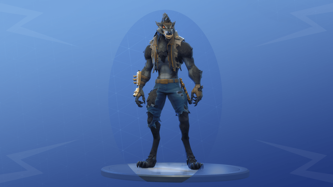 dire fortnite wallpaper