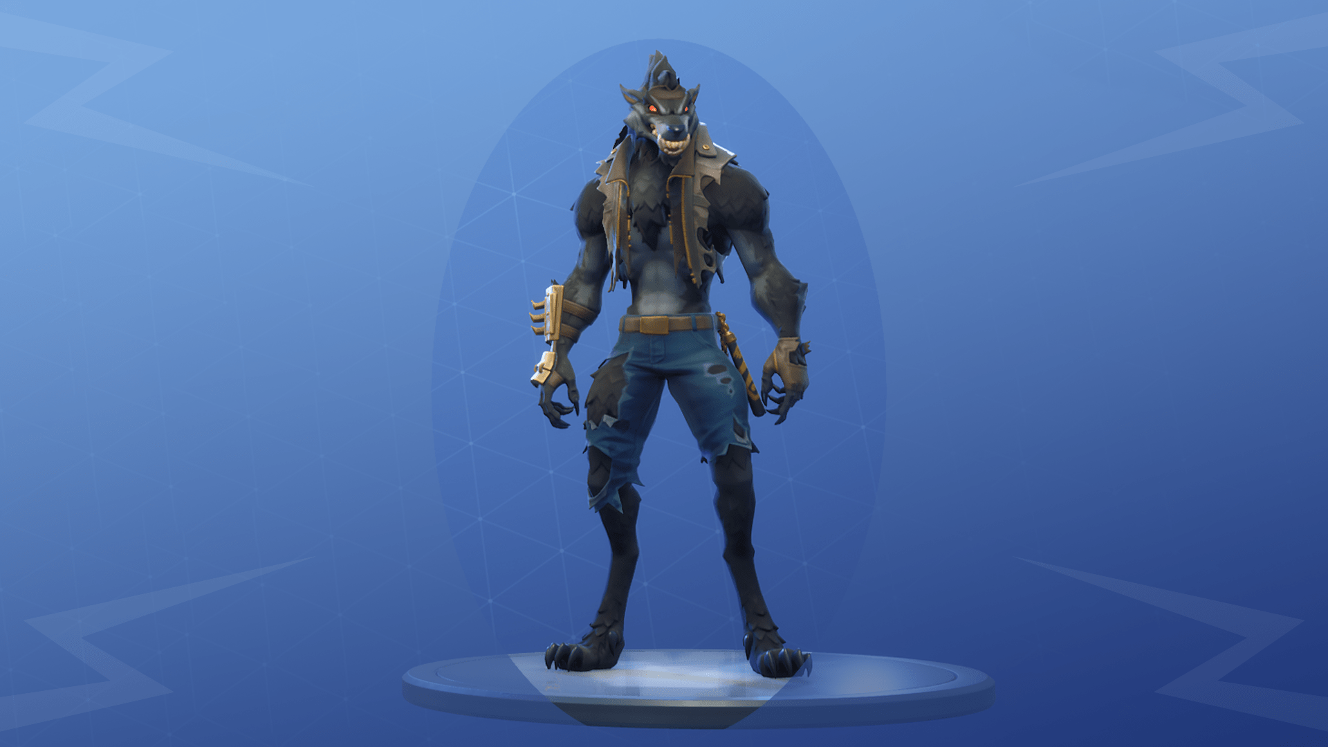 Dire Fortnite Wallpaper ...