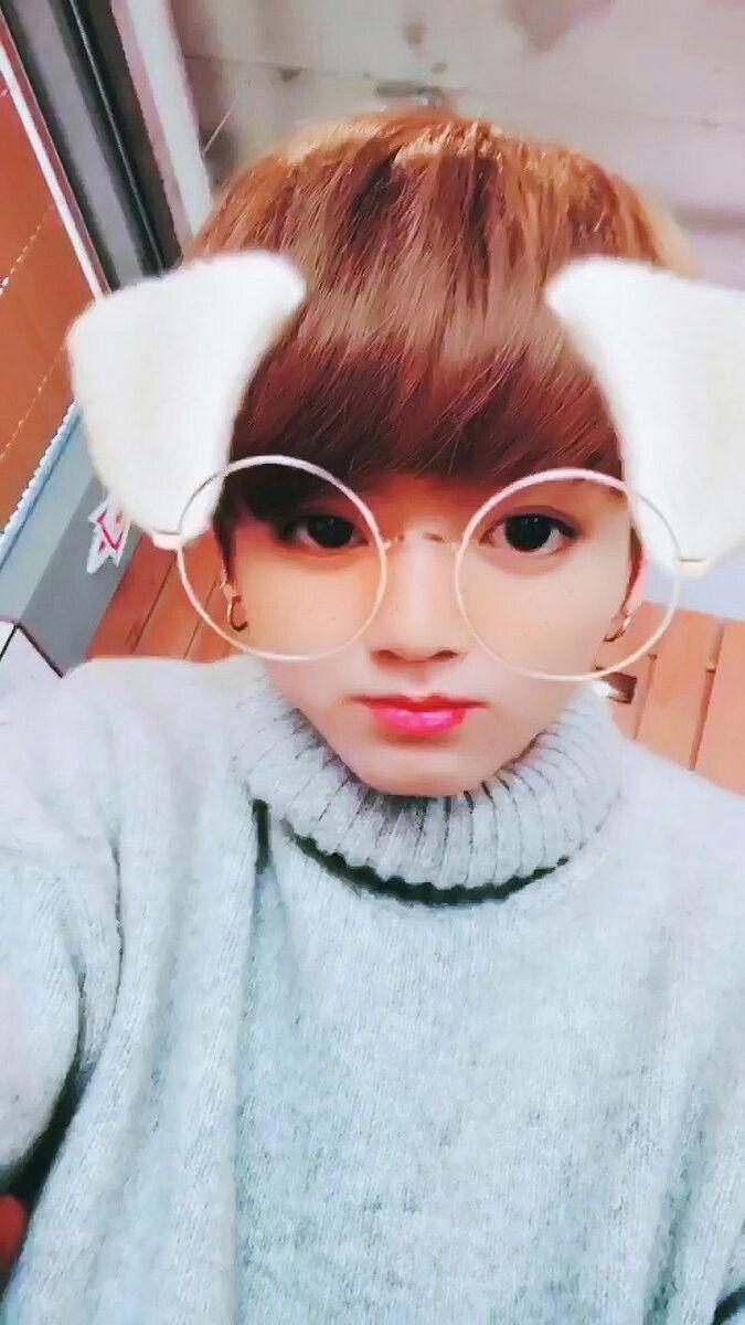 jungkook wallpaper cute