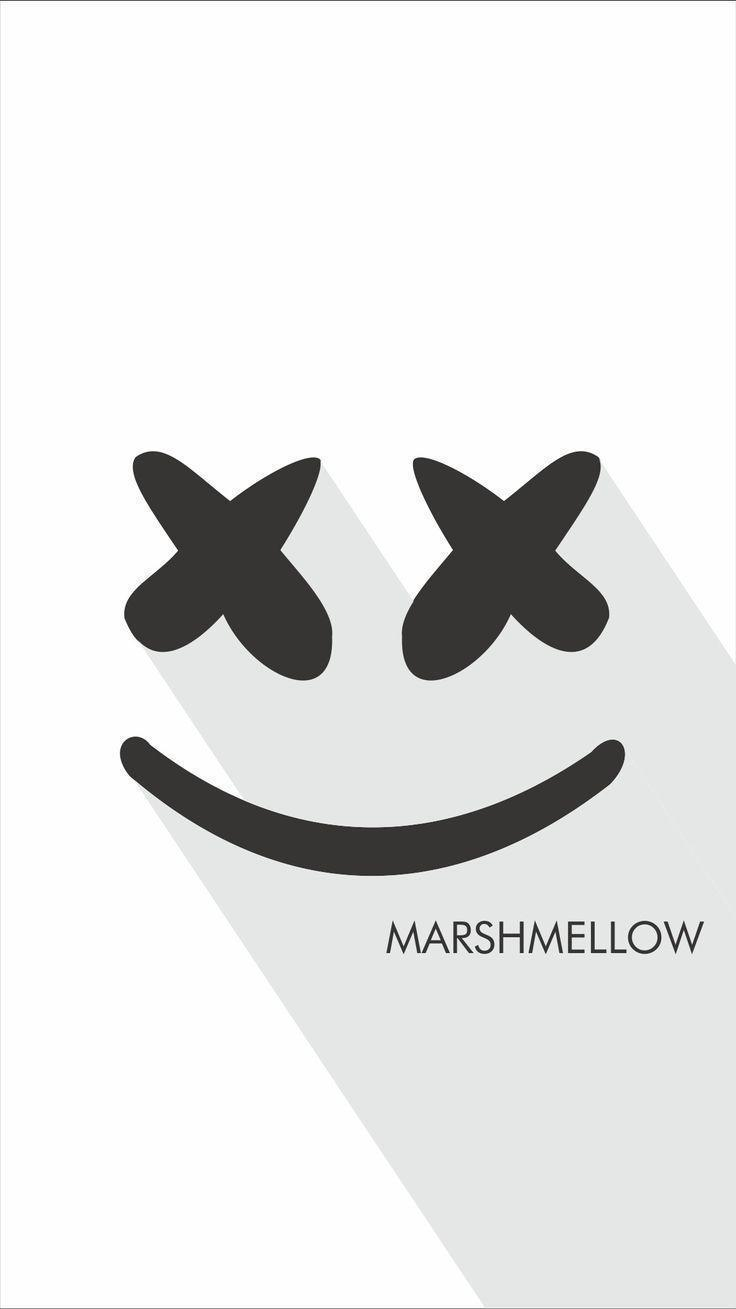 Marshmello Wallpapers Iphone Android And Desktop