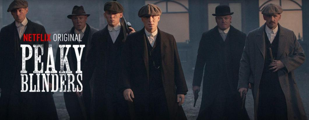 4k Peaky Blinders Wallpapers Iphone Android And Desktop The Ramenswag
