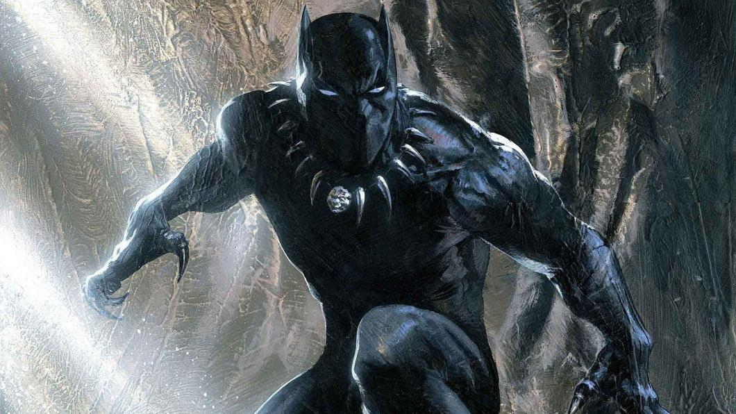15 Black Panther Marvel Wallpapers 4k Iphone Android And Desktop