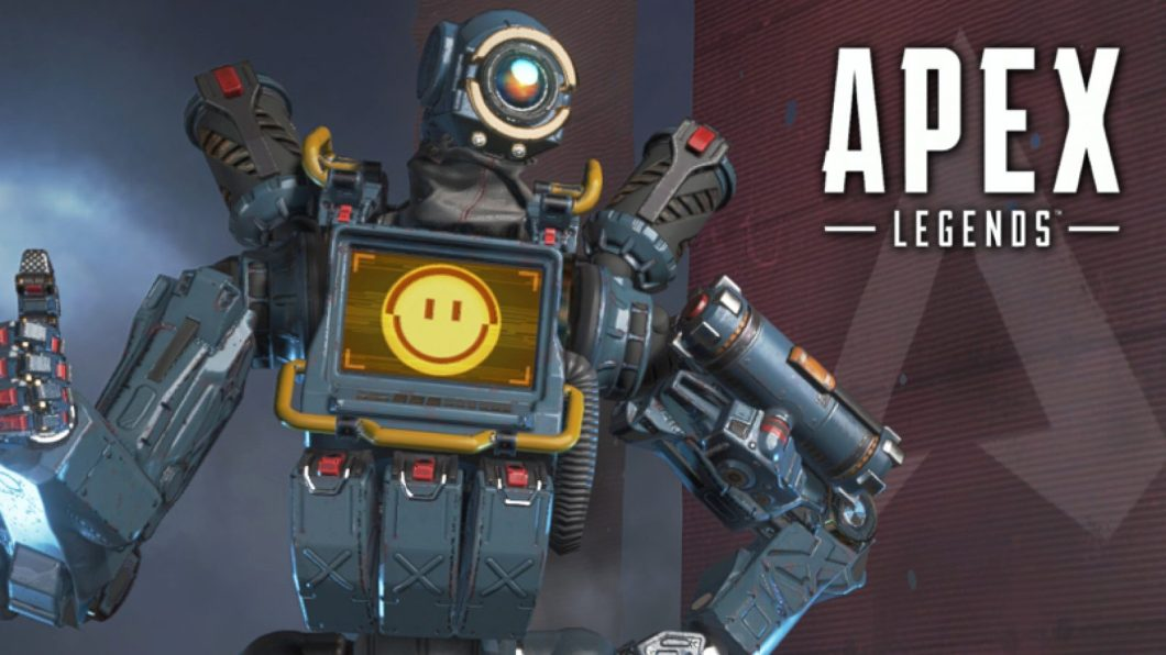 Apex Legends 4k Wallpaper Iphone Android And Desktop The Ramenswag