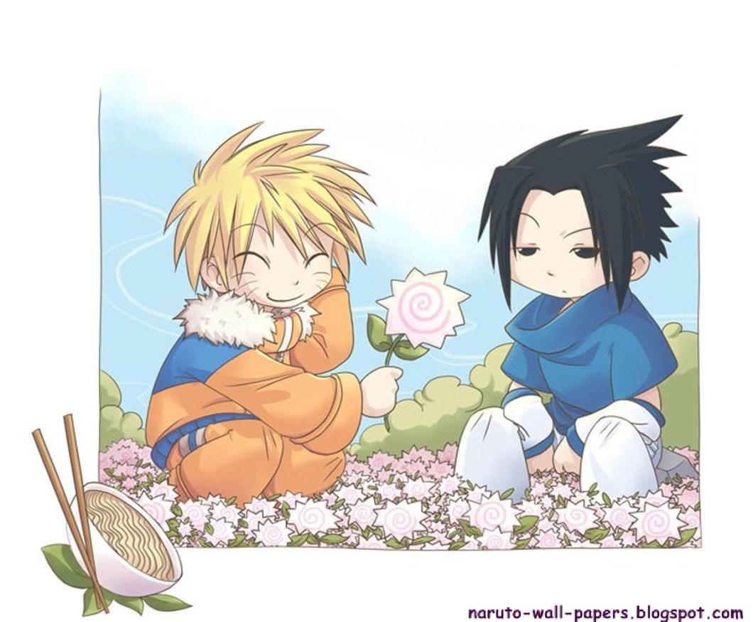 sasuke cute wallpaper hd