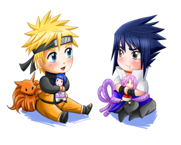 sasuke cute wallpaper hd