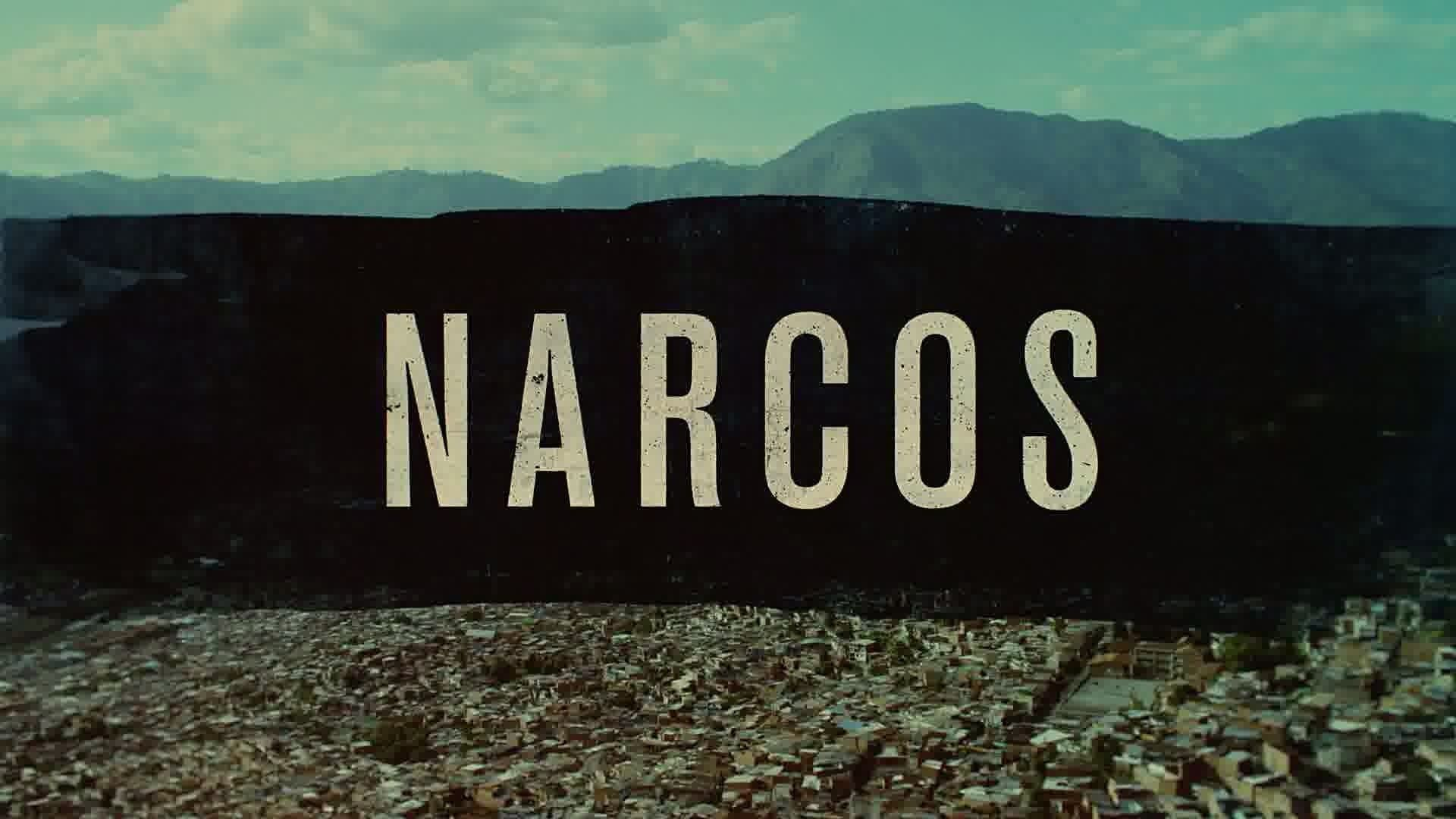 4K Narcos Wallpapers Desktop, Android and iPhone - The ...
