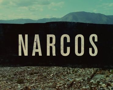 4K Narcos mexico wallpaper