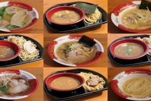大つけ麺博アイキャッチ2