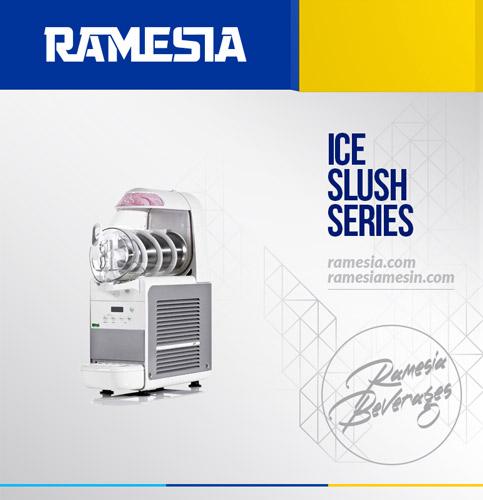Smoothies-Ice-Slush-B-Cream1