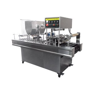 ramesia-auto-cup-sealing-machine-GD-4-Line