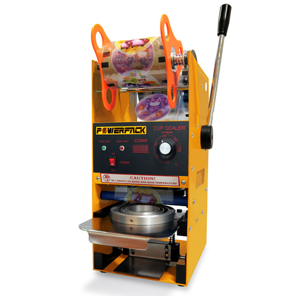 ramesia-cup-sealer-CS868