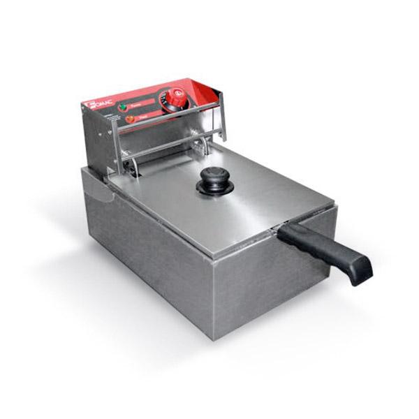 ramesia-mesin-electric-deep-fryer-EZL1