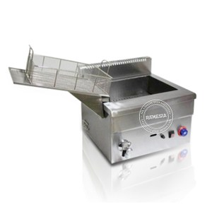 Deep-Fryer-FRY-GF18V