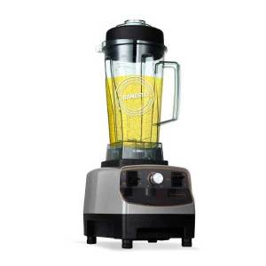 Heavy-Duty-Blender-KS-778