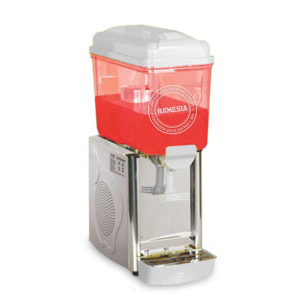 Juice-Dispenser-LS-12x1