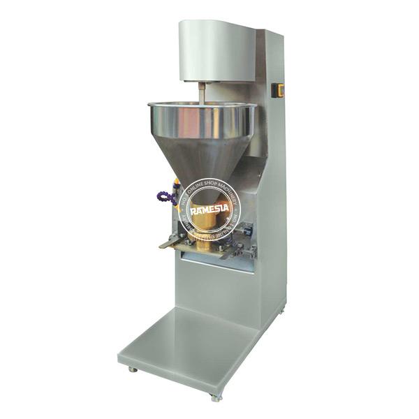 mesin cetak bakso MB230