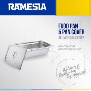 Food Pan 14 100