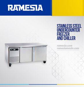 Under-Counter-Freezer-SLLD4-1500L2
