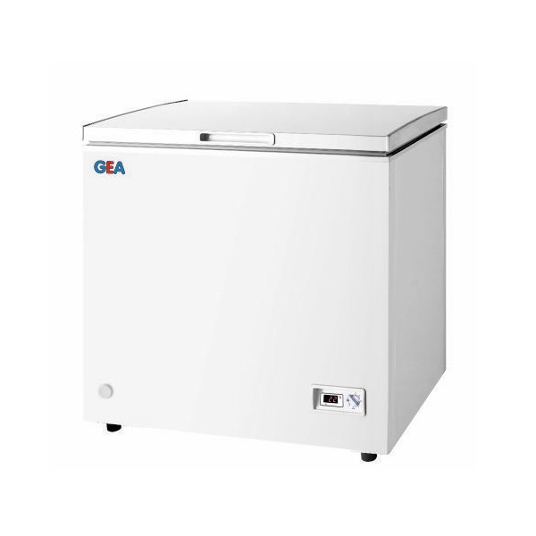 Chest- Freezer-AB-106-R