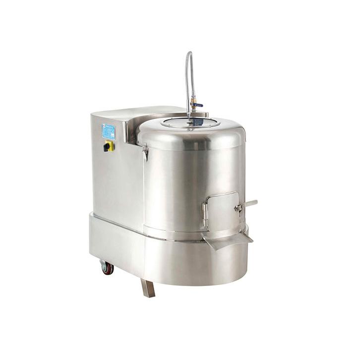 Potato Peeler VGP-X30C