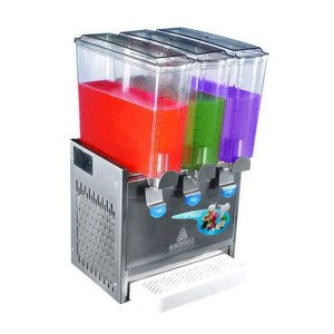 Juice Dispenser JD-24