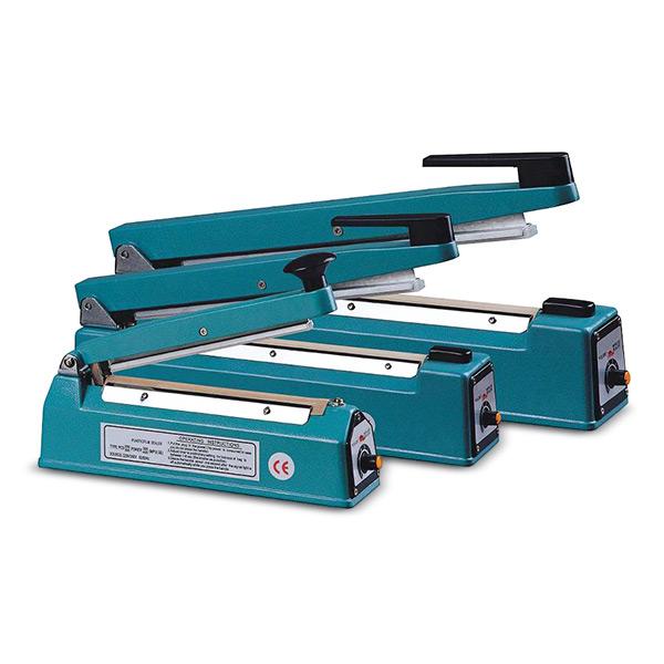 Hand Sealer Besi PCS-400a