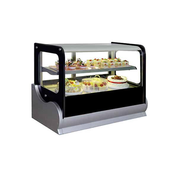 Cake-Showcase-A550V