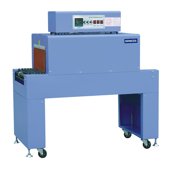 Mesin-Thermal-Shrink-BSD-400B