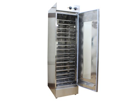 Bread Proofer 16 Tray