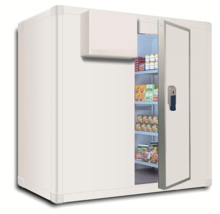Cold Room | Cold Storage