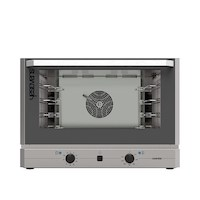 Convection Oven Icon