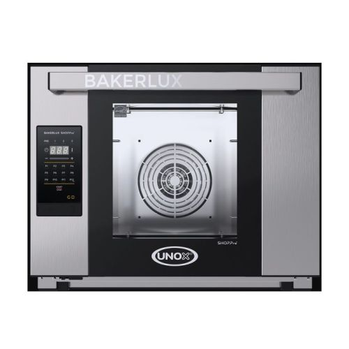 Convection Oven UNOX Arianna Bakerlux