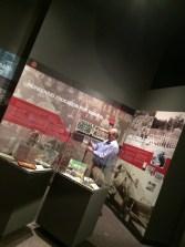 3-museum.jpg