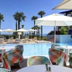 Almar Jesolo Resort & Spa, le proposte per un benessere completo