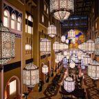 Inizia il mese sacro del Ramadan nell'emirato di Dubai