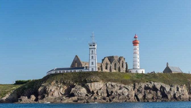 La Bretagna si mostra ai viaggiatori italiani autentica e incantata