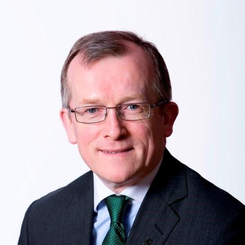 Tourism Ireland annuncia la riapertura del Paese al turismo internazionale