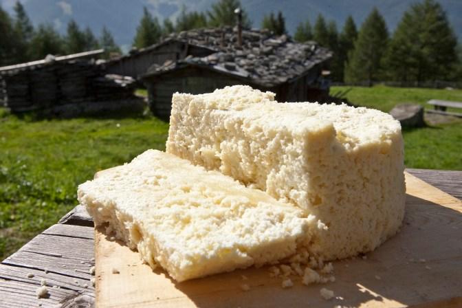 Food, Natura e Benessere, le tappe perfette per un autunno in Alto Adige  Image of Food, Natura e Benessere, le tappe perfette per un autunno in Alto Adige